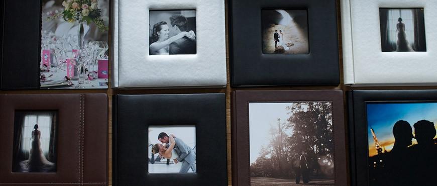 Photos Vidéos avec drone mariages, Mariages