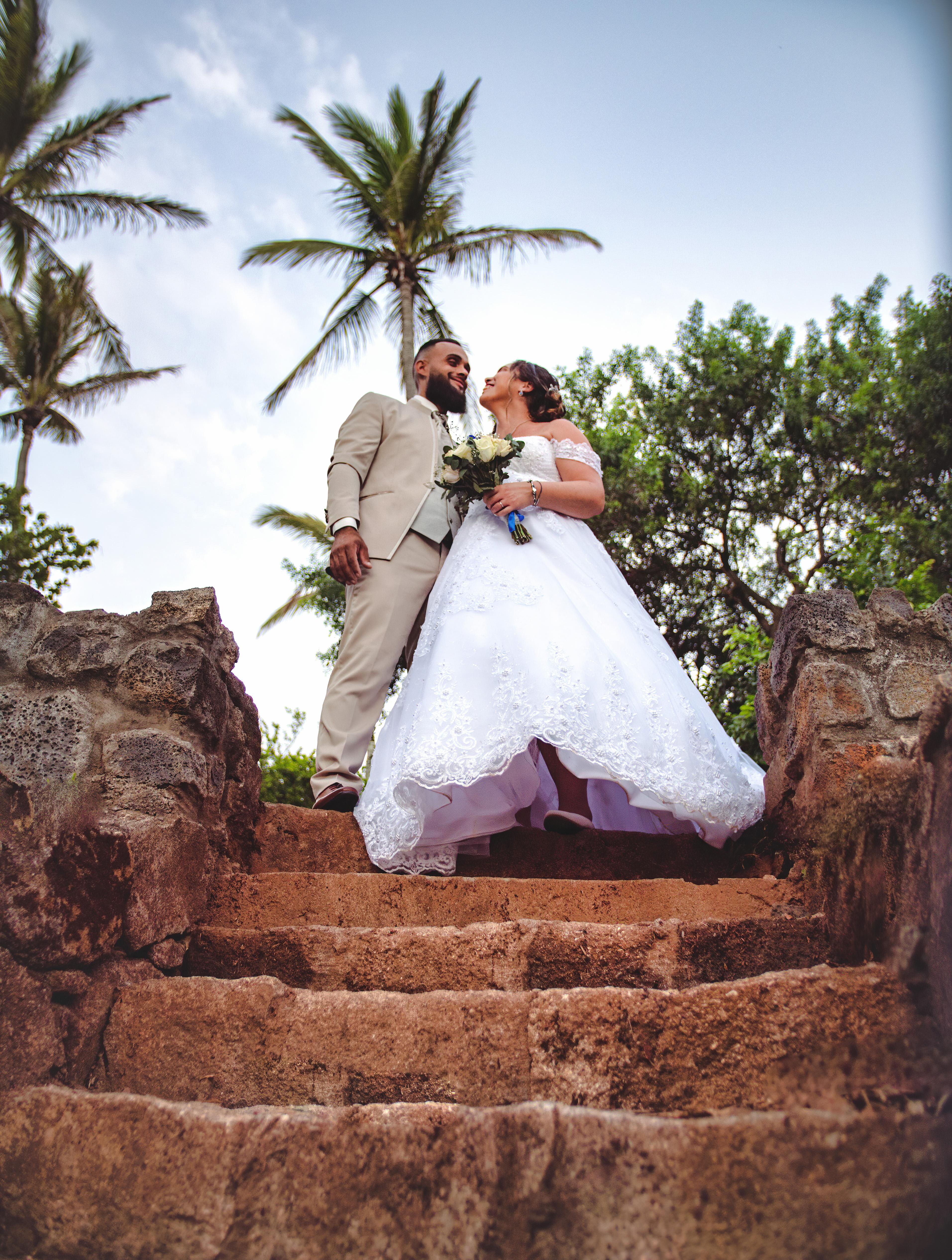 photos de mariages, Galeries Privées