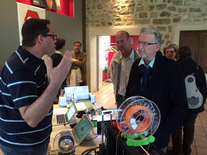 fablab-moebius-signature-convention-deploiement-fibre-pays-de-biere-presentations
