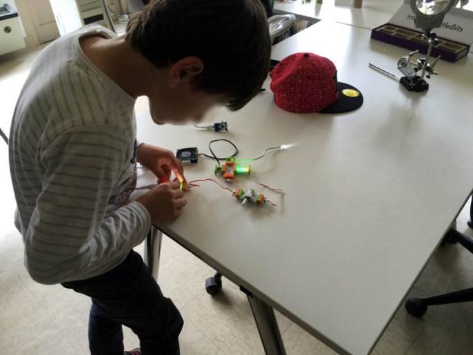 apprendre-a-prototyper-1
