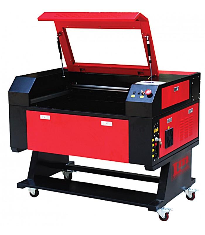 Laser depilazione macchine acquistare il prezzo