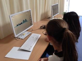 3D Modelleirung in der Grundschule