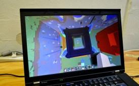 Minecraft-3ddruck-008