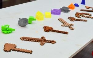 Minecraft-Werkstatt-017