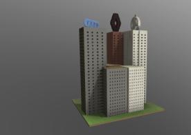 Minecraft-Werkstatt-022
