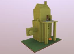 Minecraft-Werkstatt-025