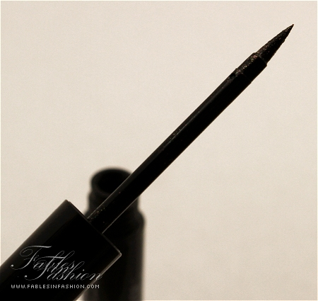 Make Up For Ever Aqua Liner - 14 Diamond Multicolour