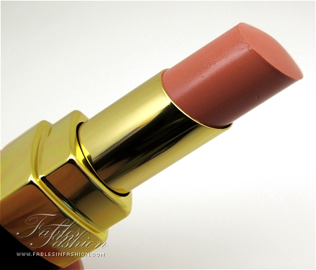 Chanel Rouge Coco Shine - Evasion