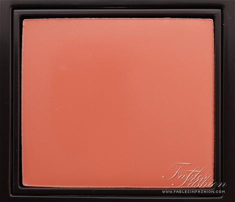 Laura Mercier Sheer Creme Colour - Pink Cheek Veil