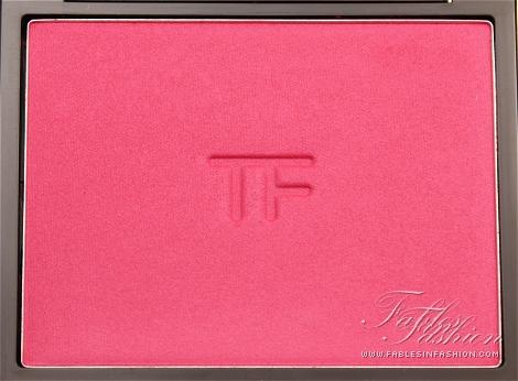 Tom Ford Cheek Colour - Narcissist