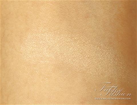 Chanel Poudre Signee de Chanel Illuminating Powder