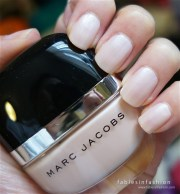 notd marc jacobs enamored nail