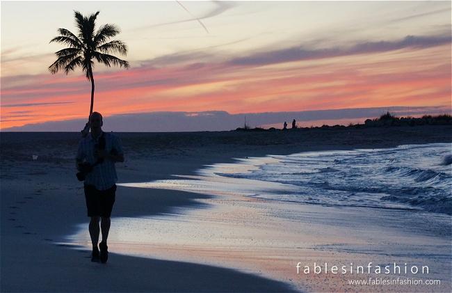 Imagery ~ Bahamas, Paradise Island