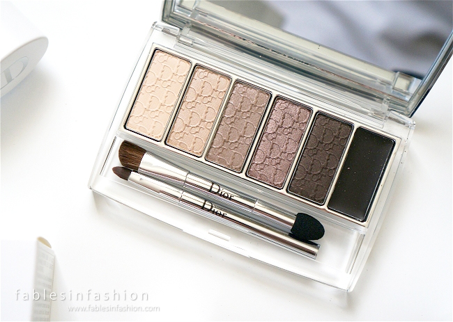 dior-eye-reviver-illuminating-neutrals-eye-palette-03