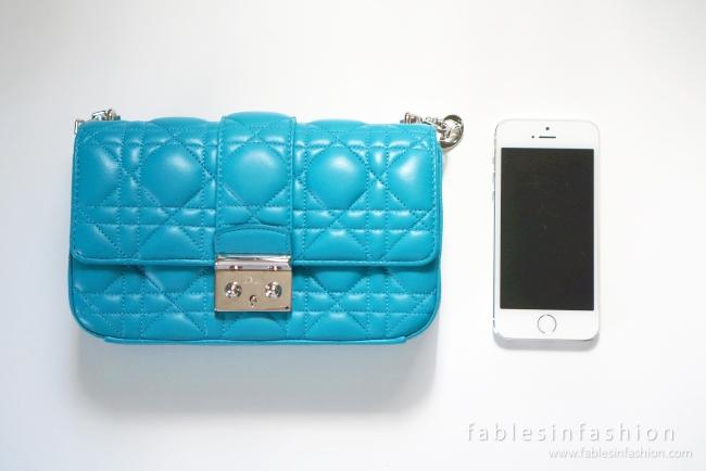 dior-miss-dior-clutch-electric-blue-lambskin-02