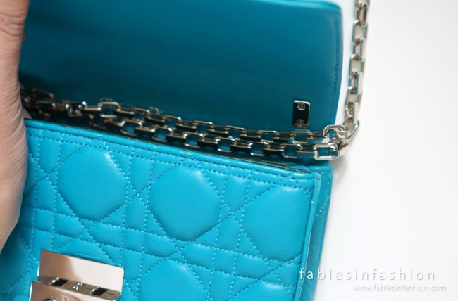 dior-miss-dior-clutch-electric-blue-lambskin-07