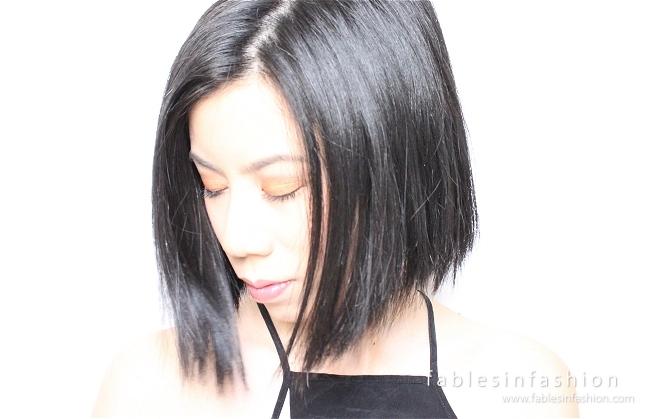 maison-tsumiki-haircut-02