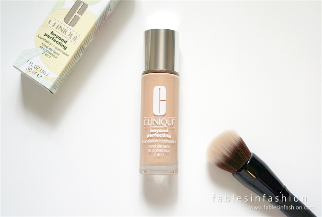 clinique-beyond-perfecting-foundation-concealer-01