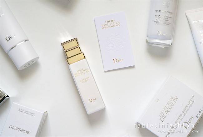 dior-prestige-white-collection-02