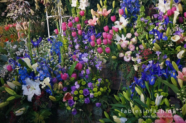 melbourne-flower-show-04