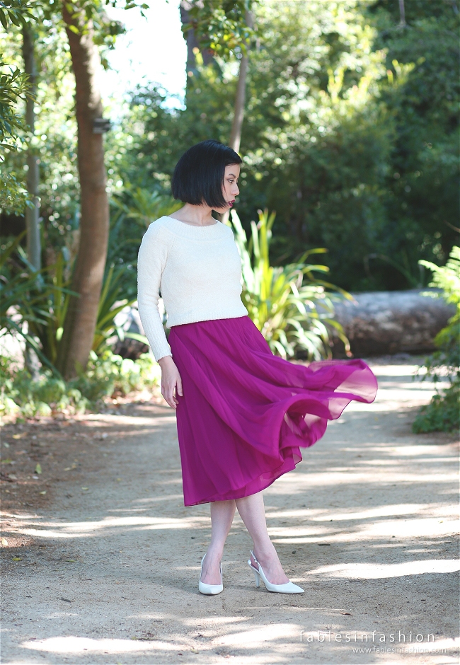 melbourne-flower-show-ootd-04