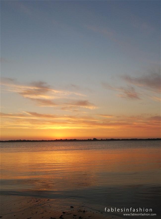 most-beautiful-sunset-san-remo-03