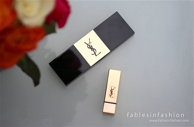 ysl-couture-variation-10-color-eye-palette-01