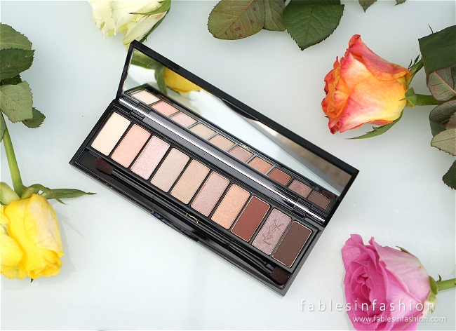 ysl-couture-variation-10-color-eye-palette-02