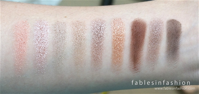 ysl-couture-variation-10-color-eye-palette-03