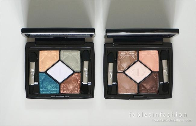dior-summer-2015-tie-dye-5-eyeshadow-ambre-nuit-contraste-horizon-01