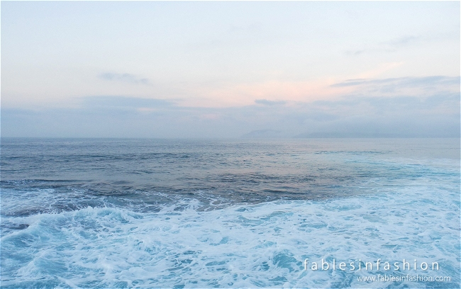 san-remo-sunrise-cliffs-03