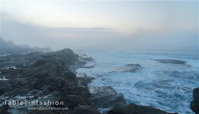 san-remo-sunrise-cliffs-04