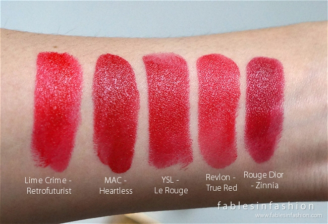 ysl-rouge-pur-couture-le-rouge-03