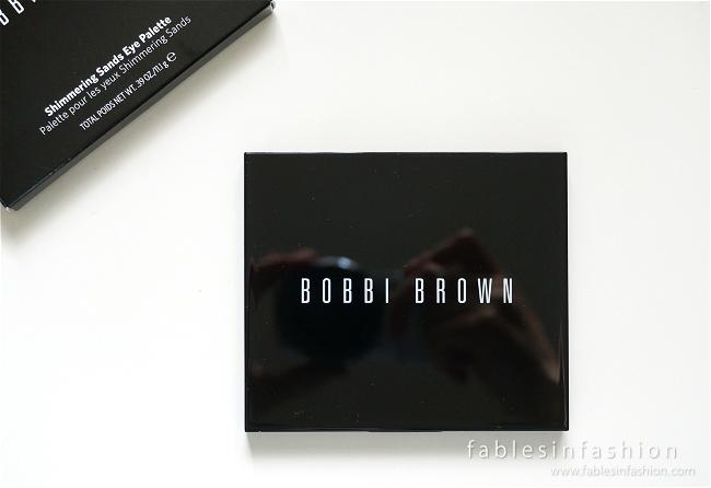 bobbi-brown-shimmering-sands-eye-palette-01