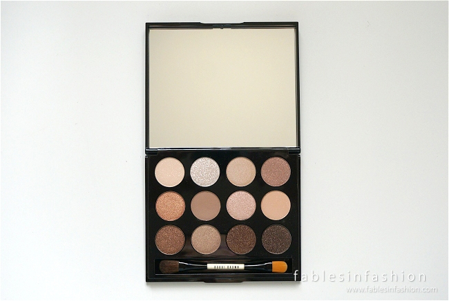 bobbi-brown-shimmering-sands-eye-palette-02