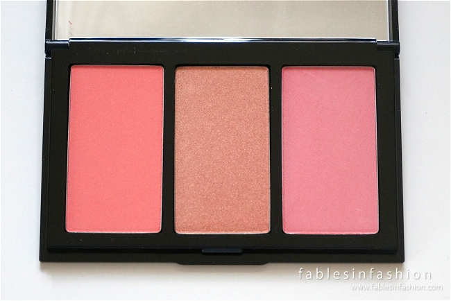 bobbi-brown-trio-blush-calypso-02