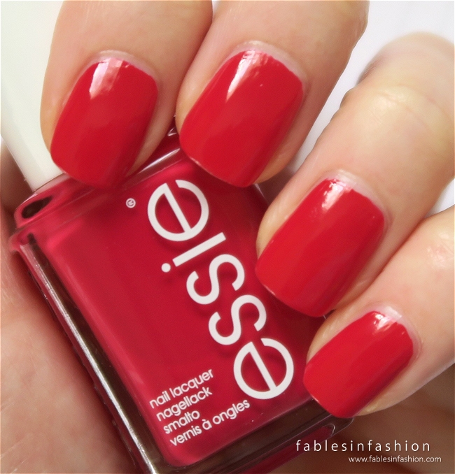 essie-winter-2015-double-breasted-jacket