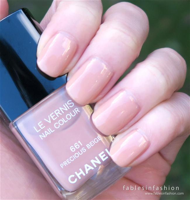chanel-les-beige-2015-661-precious-beige