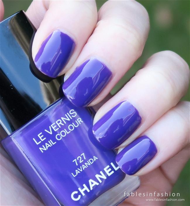 chanel-summer-2015-727-lavanda