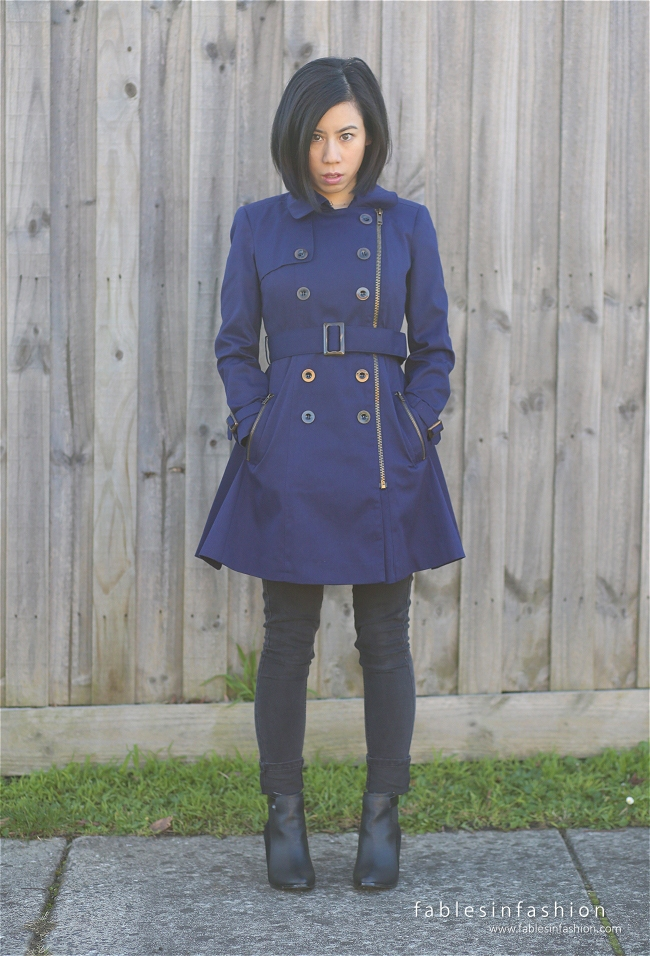 fables-in-fashion-ootd-blue-trench-04