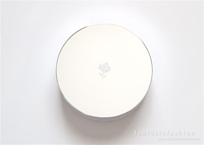 lancome-miracle-cushion-01