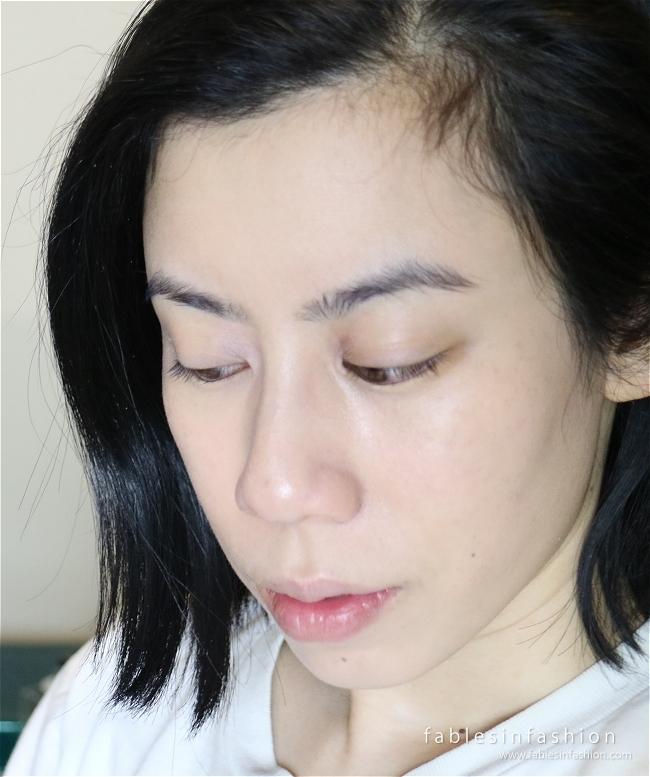 lancome-miracle-cushion-06