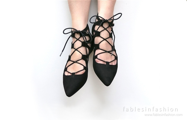 asos-laced-shoes-01