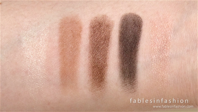 chanel-fall-2015-entrelacs-palette-04