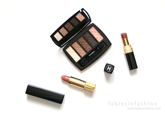 chanel-fall-2015-rouge-lip-products-01