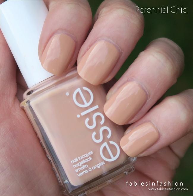 essie-spring-2015-perennial-chic