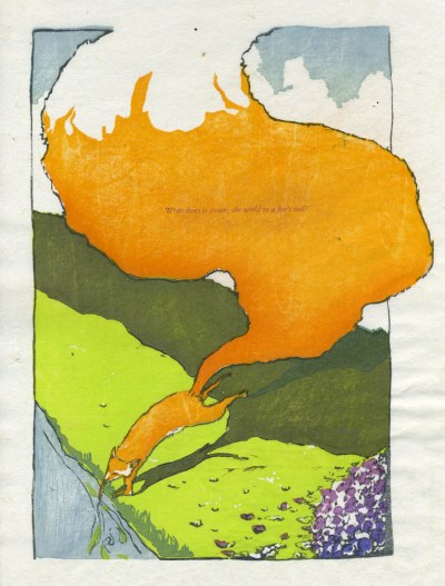 Fablewood-Full-mokuhanga-foxtail