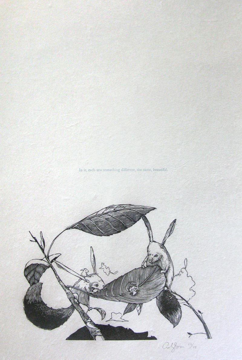 Fablewood-Full-engraving-somethingDifferent