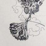 Fablewood-Full-engraving-stillRoom