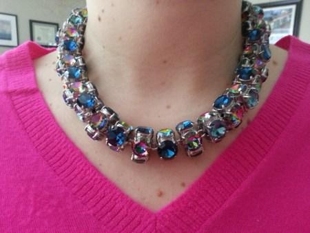 full spectrum necklace2